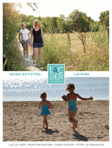 guide-loisirs-couverture