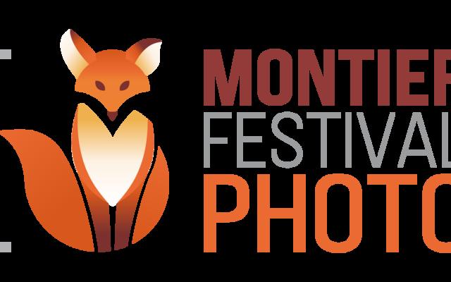 Le Festival vient à vous du 19 novembre au 15 décembre !