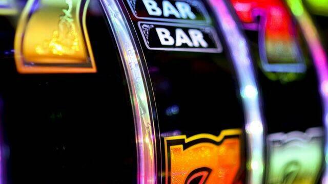 Le Casino JOA