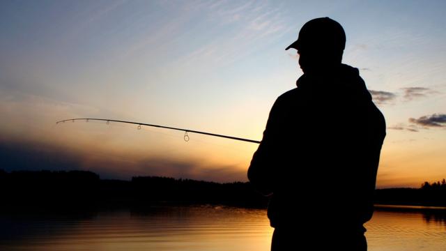 Agenda et Evénements Pêche